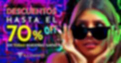 Gafas de sol illuminati portada web.jpg