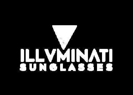 logo.illuminati.gafas de sol.vertical.pn