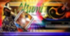 Atsumi_banner_2500.jpg