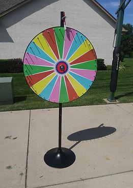 Big_prize Wheel.jpg