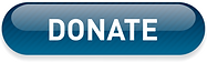 PikPng.com_donation-button-png_4470584.p