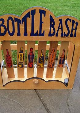 Bottle-Bash.jpg