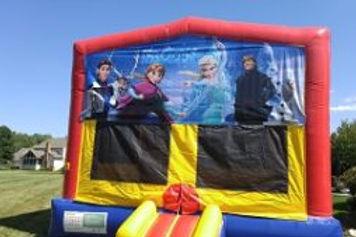 Frozen-theme-bounce-for-rent-1-300x169.j