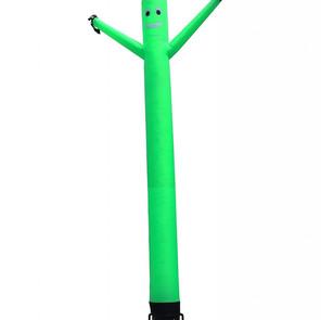 Green Sky Dancer