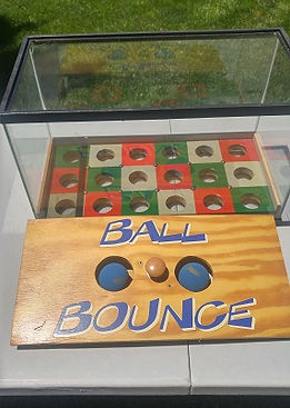 Apex_Rents_carnival_games_In_Ohio_Ball_B