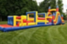 Megaobstacle2-300x169.jpg
