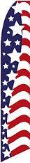 PatrioticFlag.jpg
