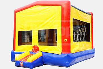 Biggie Bounce.jpg