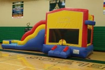Apex-Rents-5in1-combo-bouncehouse-300x16