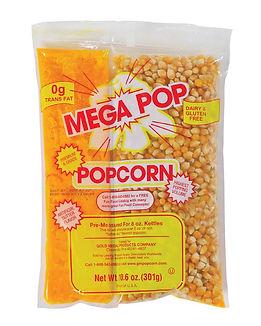popcorn_pak.jpg