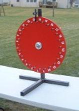 Apex_Rents_Prize_wheel.jpg