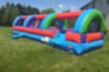 Slipnslide_for_rent2-300x169.jpg