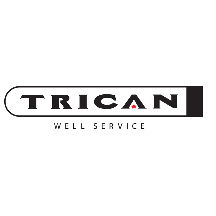 trican2