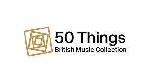 British Music Collection.jpg