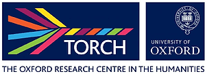 Oxford TORCH logo.png