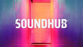 LSO Soundhub I.jpg