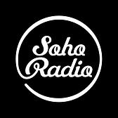 Soho radio.png