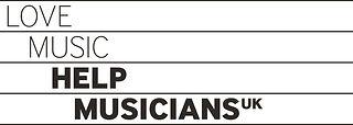 Help Musicians UK.jpg