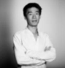 Alex Ho - LSO Soundhub 2018_006.jpg