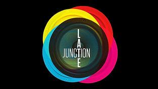 Late Junction.jpg