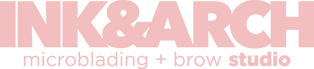ink and arch logo pink.png