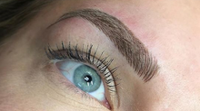 Blade and Shade, Powder brows, Ombre brows... what is the difference?
