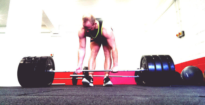 1ben deadlift start.JPG