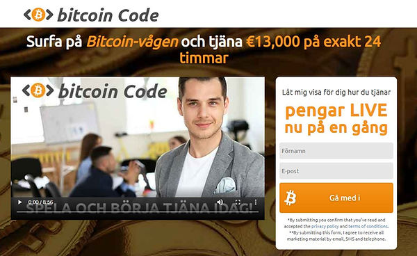 bitcoin code registrering.JPG