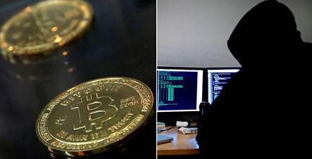 bitcoin spårbart.JPG