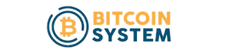 Bitcoin%20System_edited.png