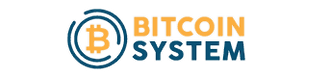 Bitcoin System Handel.png