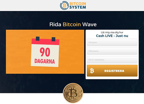 bitcoin system startsida.JPG