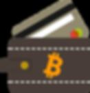 Bitcoin_Plånbok.png