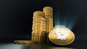 Bitcoin Robot Pengar