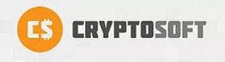 CryptoSoft_logo.JPG