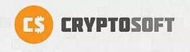 CryptoSoft_Scam_eller_Äkta.JPG