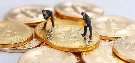 bitcoin islam lagar.JPG