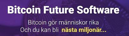 Bitcoin Future Software 2019.JPG