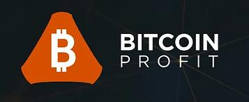 Bitcoin Trading Profit.PNG