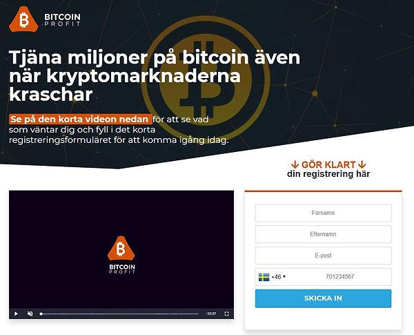 bitcoin profit registrering.JPG