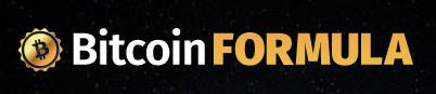 Bitcoin Formula Trading.PNG