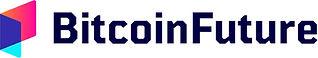 Bitcoin Future.JPG