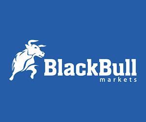 BlackBull.png