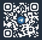 TeleGram QR-Code.png
