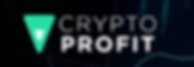 Crypto Trading Profit.PNG
