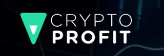 Crypto_Profit.PNG