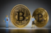 Bitcoin Trading Sverige