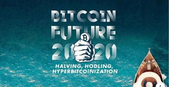 bitcoin future 2020.JPG