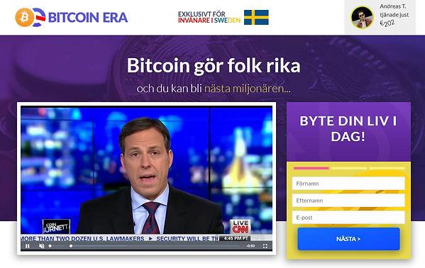 bitcoin era registrering.JPG