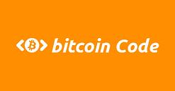 bitcoin-code-logo.png